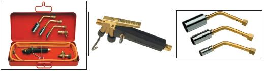 fh-1630-s-mc10-1